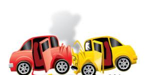 voiture neuve assurance