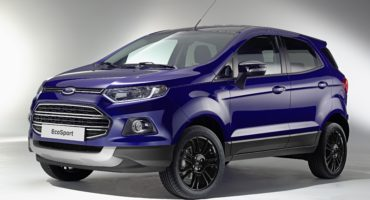 ford-ecosport-s-2015