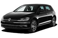 Mandataire Volkswagen Golf 7