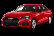 Mandataire Audi A3 Berline