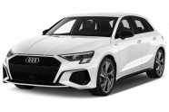Mandataire Audi A3 Sportback