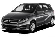Mandataire Mercedes Classe B