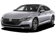 Mandataire Volkswagen Arteon