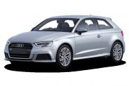 Mandataire Audi A3