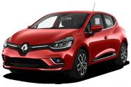 Mandataire Renault Clio 4